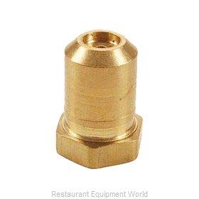Franklin Machine Products 158-1166 Range, Parts & Accessories