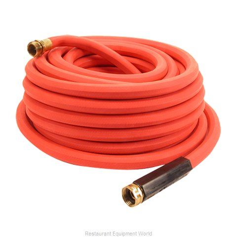 Franklin Machine Products 159-1011 Hot Water Hose