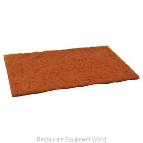 Franklin Machine Products 159-1031 Scrub Scour Pads
