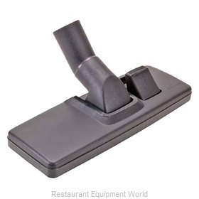 Franklin Machine Products 159-1040 Vacuum Cleaner Accessories
