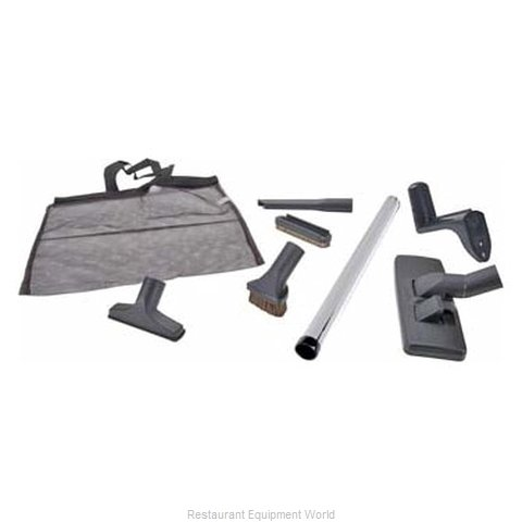 FMP 159-1047 Tool Kit (Magnified)