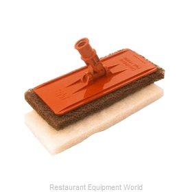 Franklin Machine Products 159-1055 Scrub Pad Holder