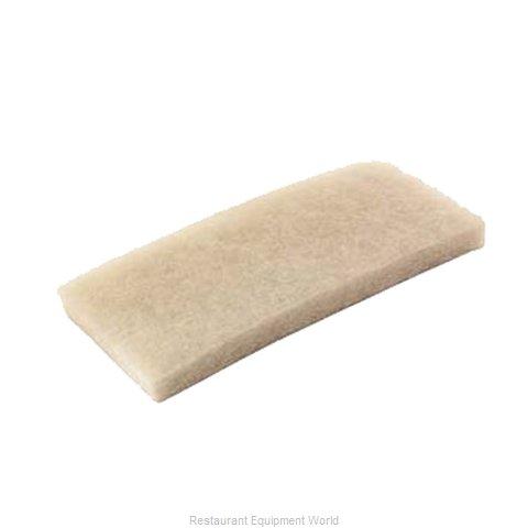 Franklin Machine Products 159-1056 Scrub Scour Pads