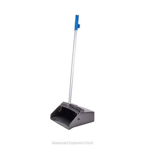 Franklin Machine Products 159-1087 Lobby Dust Pan