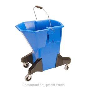 Franklin Machine Products 159-1101 Mop Bucket