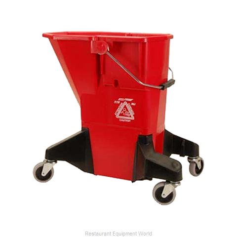 Franklin Machine Products 159-1102 Mop Bucket