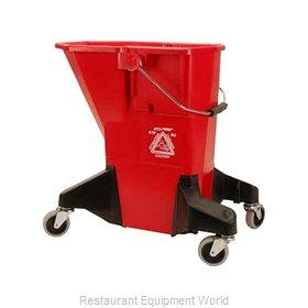 Franklin Machine Products 159-1102 Mop Bucket
