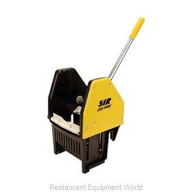 Franklin Machine Products 159-1103 Mop Wringer