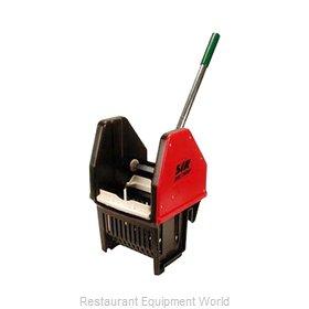 Franklin Machine Products 159-1104 Mop Wringer