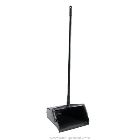 Franklin Machine Products 159-1119 Lobby Dust Pan