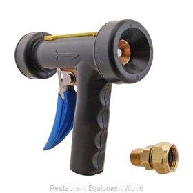 Franklin Machine Products 159-1166 Pre-Rinse Spray Valve