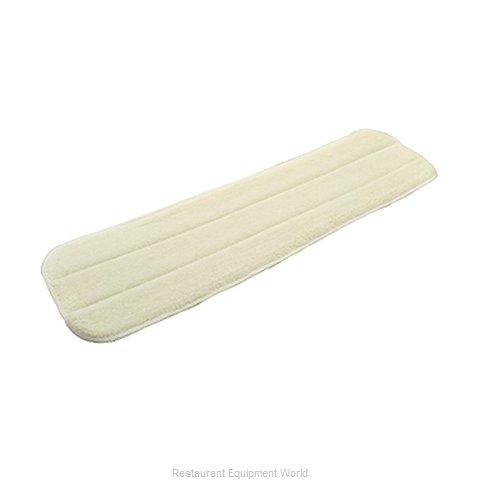 Franklin Machine Products 159-1180 Scrub Scour Pads