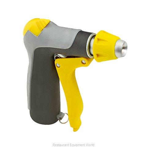 Franklin Machine Products 159-1188 Trigger Sprayer