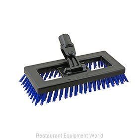 Franklin Machine Products 159-1189 Brush Parts