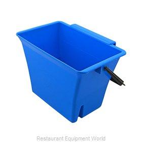 Franklin Machine Products 159-1191 Bucket