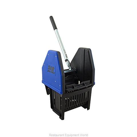 Franklin Machine Products 159-1192 Mop Wringer