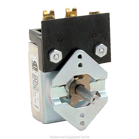 FMP 160-1016 Thermostats