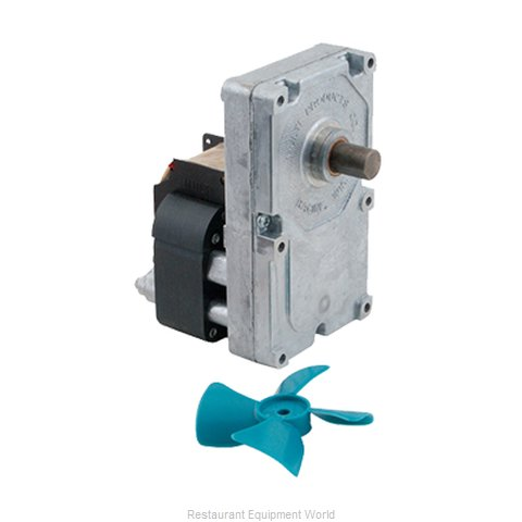 FMP 160-1051 Toaster Parts