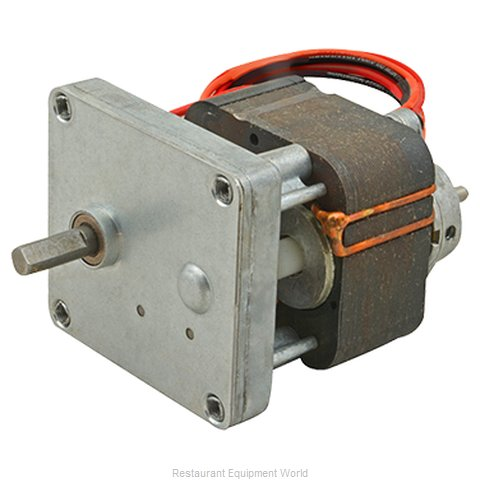 FMP 160-1220 Toaster Parts