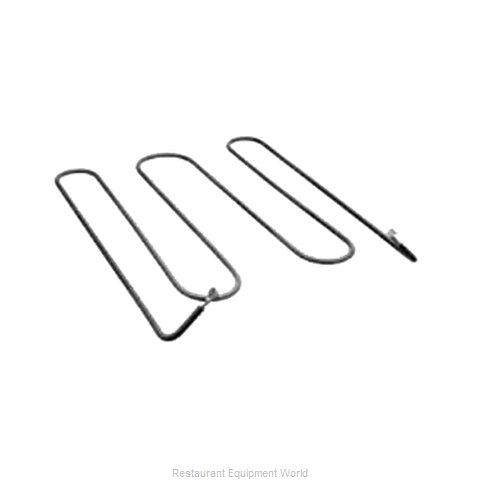 FMP 160-1224 Heating Element
