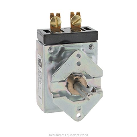 FMP 160-1227 Thermostats