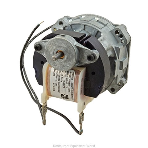 Franklin Machine Products 160-1233 Motor / Motor Parts, Replacement