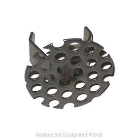 Franklin Machine Products 160-1237 Drain, Sink Basket / Strainer