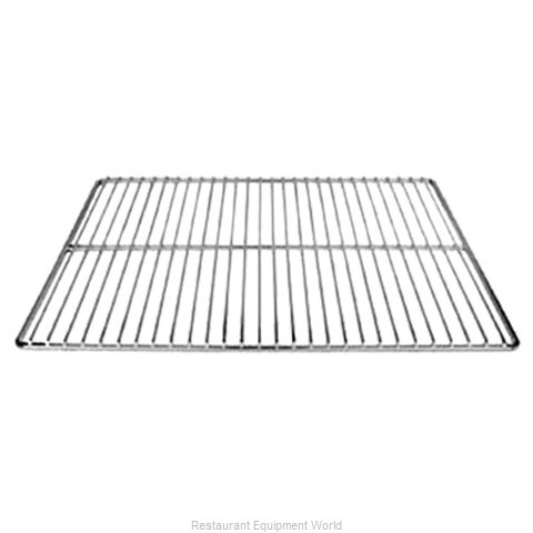 FMP 161-1006 Refrigerator Rack Shelf