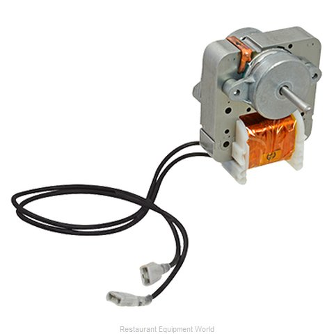 Franklin Machine Products 161-1157 Motor / Motor Parts, Replacement