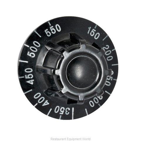 Franklin Machine Products 162-1004 Control Knob & Dial