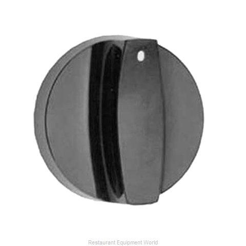 Franklin Machine Products 162-1067 Control Knob & Dial