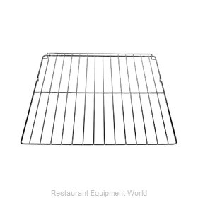Franklin Machine Products 162-1145 Oven Rack Shelf
