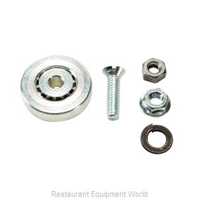 Franklin Machine Products 162-1181 Broiler Parts