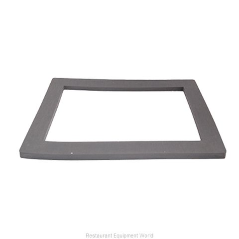 Franklin Machine Products 165-1019 Gasket, Misc