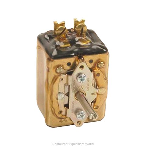 FMP 165-1032 Thermostats