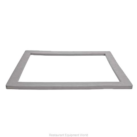 Franklin Machine Products 165-1066 Gasket, Misc