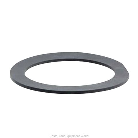 Franklin Machine Products 165-1081 Gasket, Misc