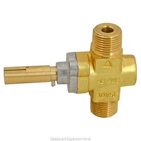Franklin Machine Products 166-1021 Valve, Misc