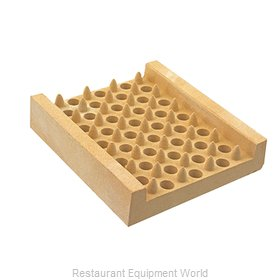 Franklin Machine Products 166-1093 Broiler Parts