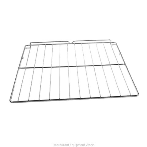 FMP 166-1114 Oven Rack Shelf (Magnified)