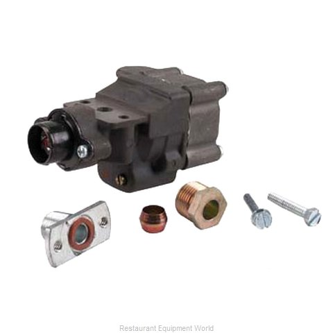 FMP 166-1147 Thermostats