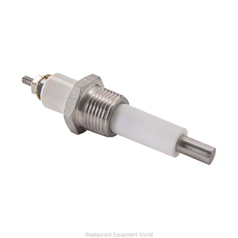 Franklin Machine Products 166-1157 Probe