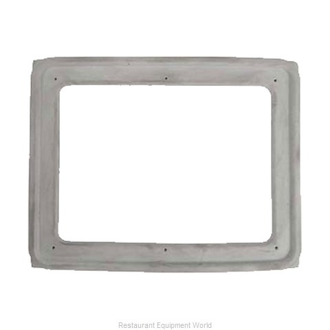 Franklin Machine Products 166-1161 Gasket, Misc