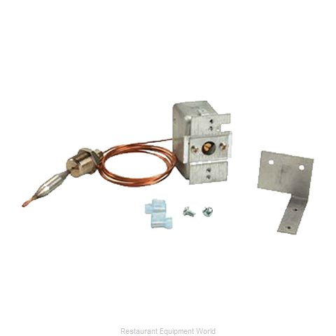 Franklin Machine Products 166-1176 Thermostats