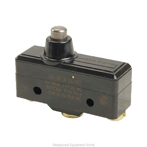 Franklin Machine Products 166-1182 Switches