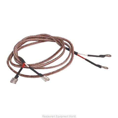 Franklin Machine Products 166-1183 Thermocouple