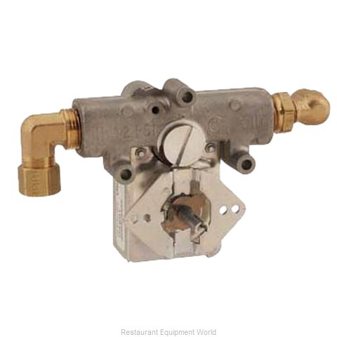 Franklin Machine Products 166-1216 Thermostats
