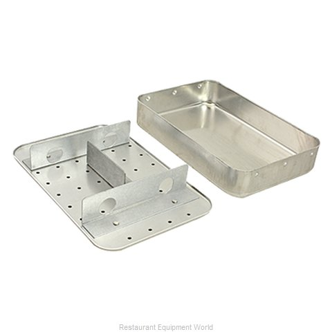 FMP 167-1000 Holding Cabinet Water Pan