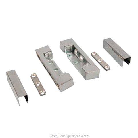 Franklin Machine Products 167-1022 Hinge