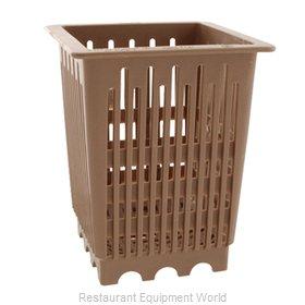 Franklin Machine Products 168-1203 Pasta Insert Basket